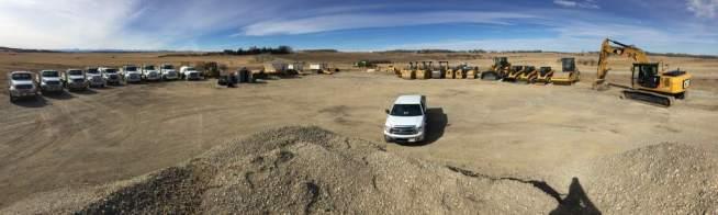 Alberta_Paving_Equipment024