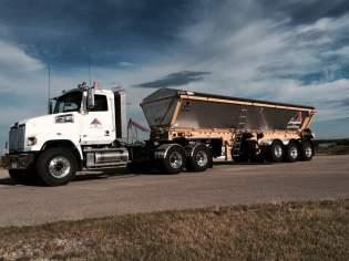Alberta_Paving_Equipment026
