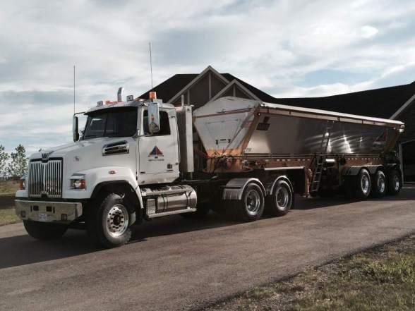 Alberta_Paving_Equipment027