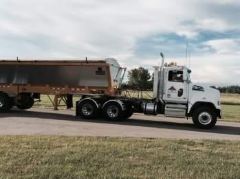 Alberta_Paving_Equipment028