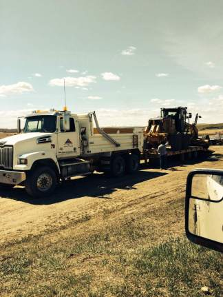 Alberta_Paving_Equipment029