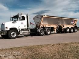 Alberta_Paving_Equipment030