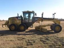 Alberta_Paving_Equipment031
