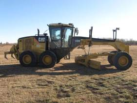 Alberta_Paving_Equipment031