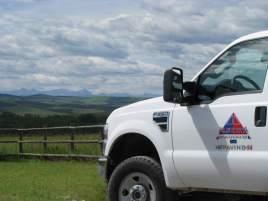 Alberta_Paving_Equipment032