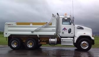 Alberta_Paving_Equipment035