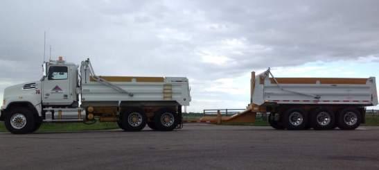 Alberta_Paving_Equipment036