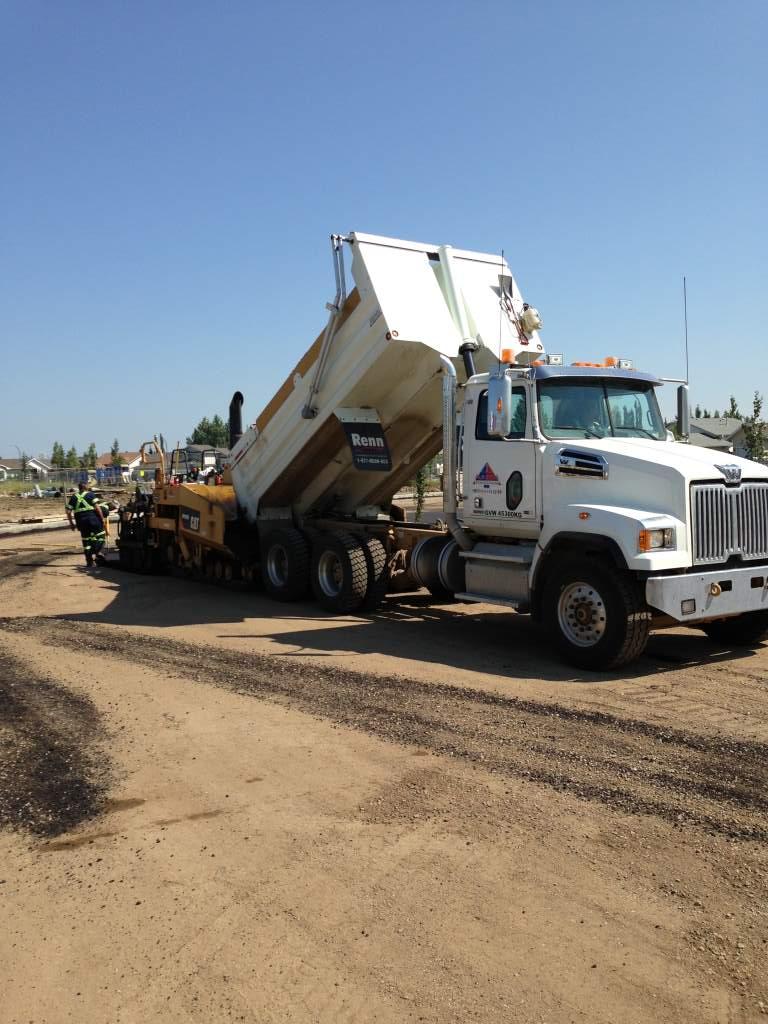 Alberta_Paving_Equipment037