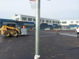 Alberta_Paving_Equipment038