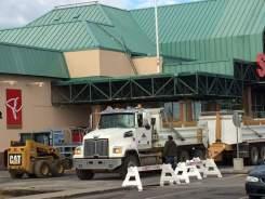 Alberta_Paving_Equipment040