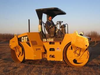 Alberta_Paving_Equipment041