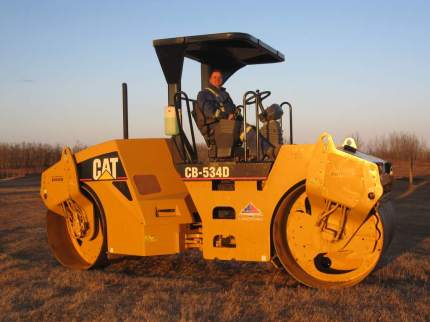 Alberta_Paving_Equipment041