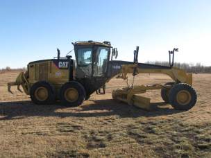 Alberta_Paving_Equipment042
