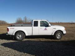 Alberta_Paving_Equipment043