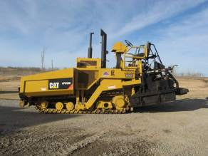 Alberta_Paving_Equipment044