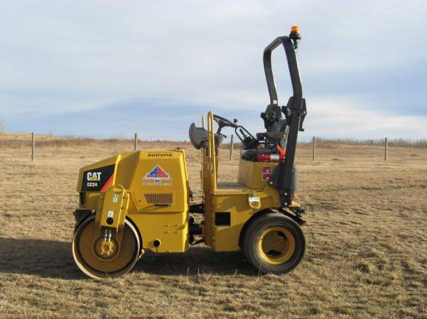 Alberta_Paving_Equipment045