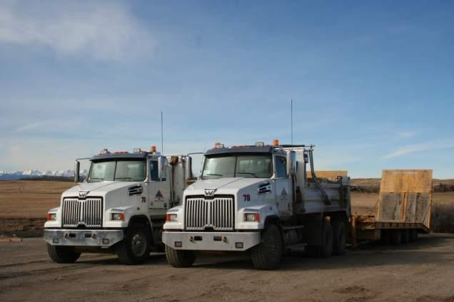 Alberta_Paving_Equipment046