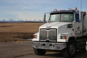 Alberta_Paving_Equipment047
