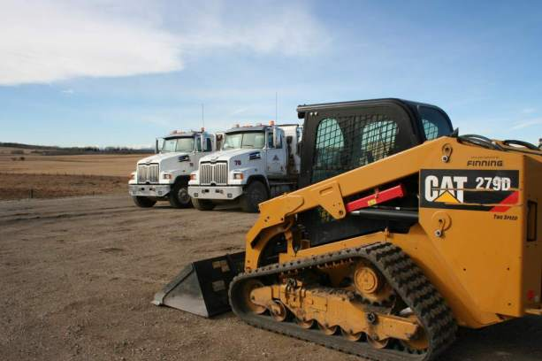 Alberta_Paving_Equipment048