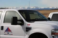 Alberta_Paving_Equipment049