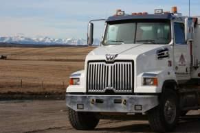 Alberta_Paving_Equipment050
