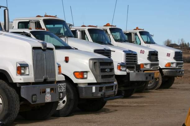 Alberta_Paving_Equipment051