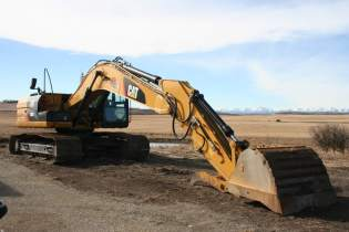 Alberta_Paving_Equipment052