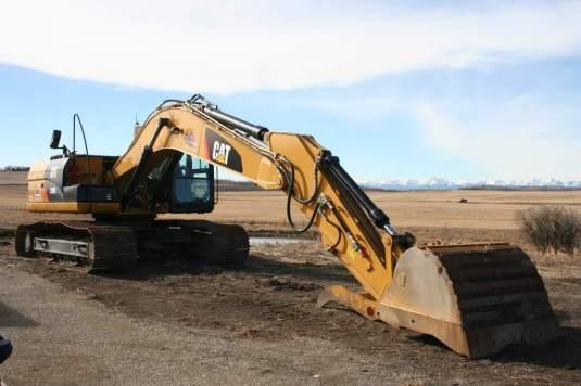 Alberta_Paving_Equipment052