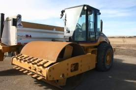 Alberta_Paving_Equipment053