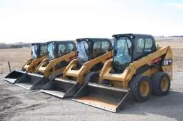 Alberta_Paving_Equipment054