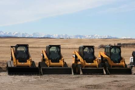Alberta_Paving_Equipment055
