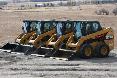 Alberta_Paving_Equipment056