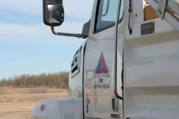 Alberta_Paving_Equipment057