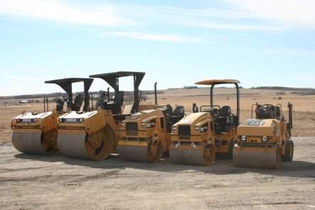 Alberta_Paving_Equipment058