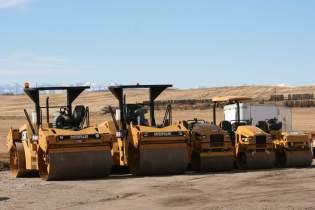 Alberta_Paving_Equipment059