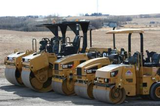 Alberta_Paving_Equipment060