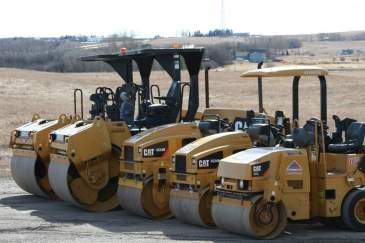Alberta_Paving_Equipment060