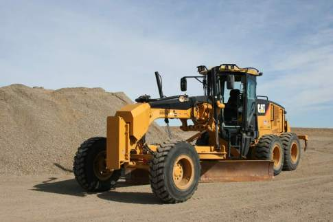 Alberta_Paving_Equipment061