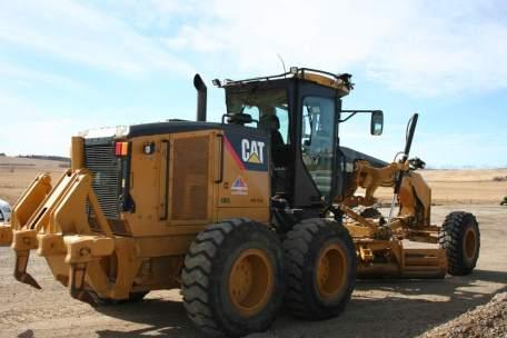 Alberta_Paving_Equipment062