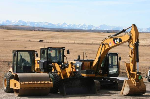 Alberta_Paving_Equipment063