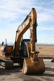 Alberta_Paving_Equipment064