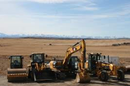Alberta_Paving_Equipment065