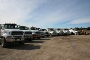 Alberta_Paving_Equipment066