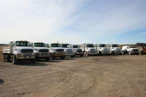 Alberta_Paving_Equipment067