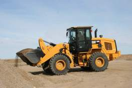 Alberta_Paving_Equipment068