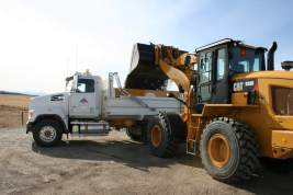 Alberta_Paving_Equipment069