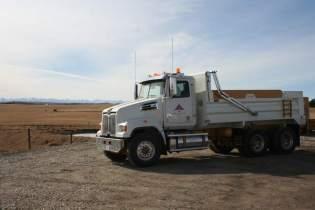 Alberta_Paving_Equipment070