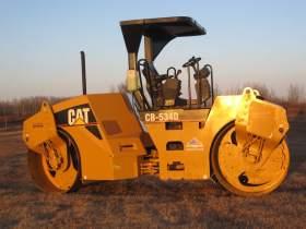 Alberta_Paving_Equipment071