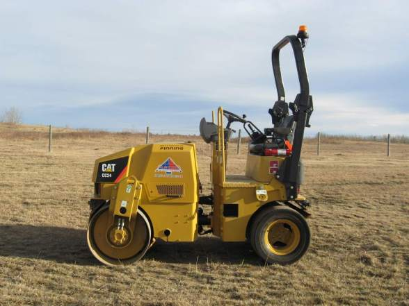 Alberta_Paving_Equipment072