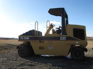 Alberta_Paving_Equipment073